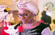 Minister  calls for unity, tolerance among Nigerians