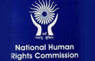 NHRC condemns attack on judges over political decisions