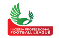 Nigerian League won't grow with state govts running clubs