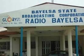 Attack on Radio Bayelsa: New GM reverses suspension of 9 workers