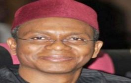 Gov. El-Rufai presents 24 Jeeps to High Court judges