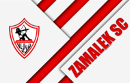 Zamalek of Egypt win African Super Cup