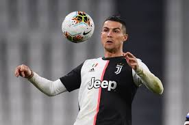 Coronavirus: Ronaldo goes back home on voluntary quarantine, though he does not have the virus his Juventus team mate does