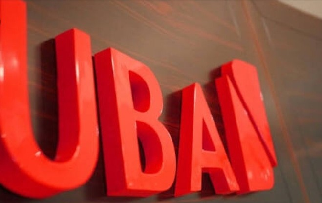 UBA Empowers 400 Entrepreneurs in Onitsha