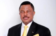 ANAMBRA LAUDS FG FOR TRAVEL RESTRICTIONS OVER CORONAVIRUS