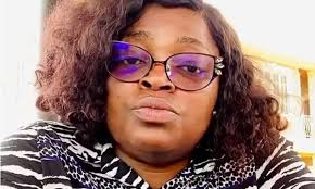 Actress Funke Akindele arrested after house party amidst COVID-19 Lockdown: