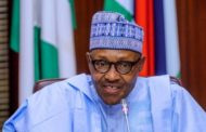 Bear with us if we have not done enough, Buhari appeals to Nigerians