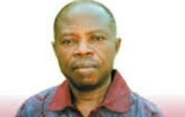 COVID-19: Enugu State Commissioner for Health, Prof. Anthony Ugochukwu is dead