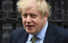 Coronavirus: Boris Johnson placed in intensive care but 'in good spirits' in hospital