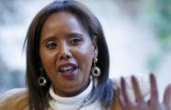 Israel gets first Ethiopia-born minister