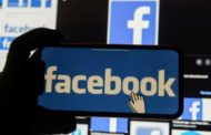 Facebook removes networks of fake accounts
