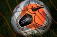 Premier League clubs discuss kick-off times and free-to-air games