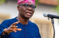 Lagos releases more guidelines for commercial activities