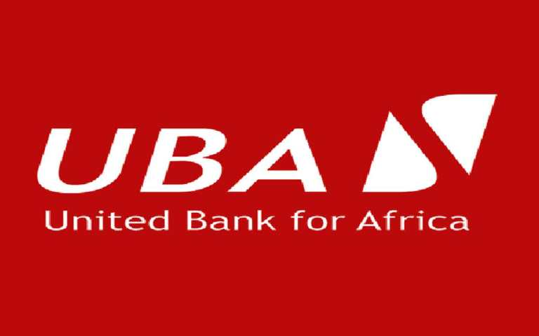UBA Revamps Kiddies, Teens Accounts; Customers to Get 13th Month Reward, Scholarships, Other Benefits