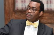 Akinwumi Adesina: Why the US is targeting the flamboyant Nigerian banker