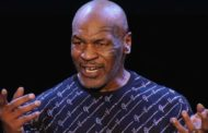 Mike Tyson's Potential return poses moral dilemma for boxing promoters