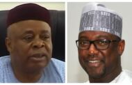 Nnamani, Governor Bello head Edo, Ondo APC reconciliation committees