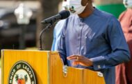 Lagos announces reopening of schools for graduating students