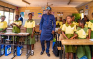 Anxiety as Lagos schools defy FG's directives, reopen classes for students amid Covid-19 pandemic