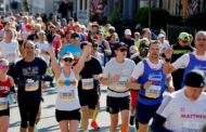 COVID 19: New York City marathon cancelled for 2020