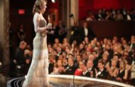 Oscars 2021 ceremony postponed for two months