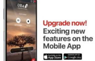 Rave Reviews Trail UBA's Innovative Mobile Banking App