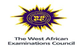 WAEC releases updates on exam timetable circulating in Nigeria