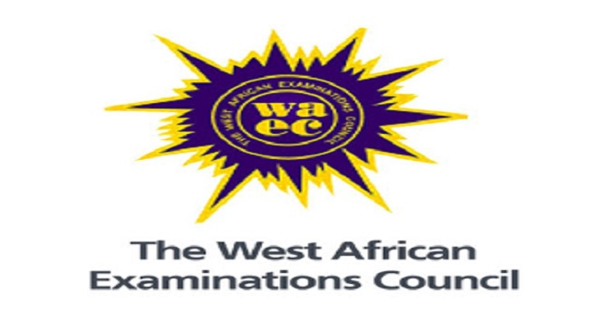 WAEC issues fresh update concerning its examination for Nigerians