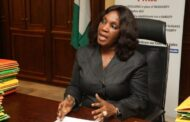 Akpabio definitely can't kill me - Ex-NDDC boss opens up on police siege at her home