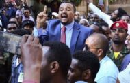 Jawar Mohammed: The Ethiopian media mogul taking on Abiy Ahmed