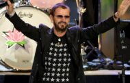Beatles Ringo Starr to celebrate 80th milestone with music friends