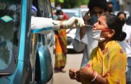 India coronavirus: Delhi breathes again as Covid-19 cases drop
