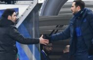 FA Cup final 2020: Why Arsenal's Mikel Arteta and Chelsea's Frank Lampard have a bright future
