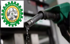FG Raises Petrol Price to N143.80 for July