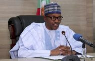 Buhari names Adesina, Seriki, 39 others as ambassador nominees