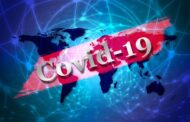 COVID-19 situation update worldwide, as of 16 July 2020