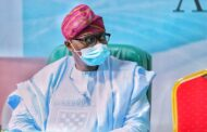 Lagos government says doctors' strike 'Insensitive'
