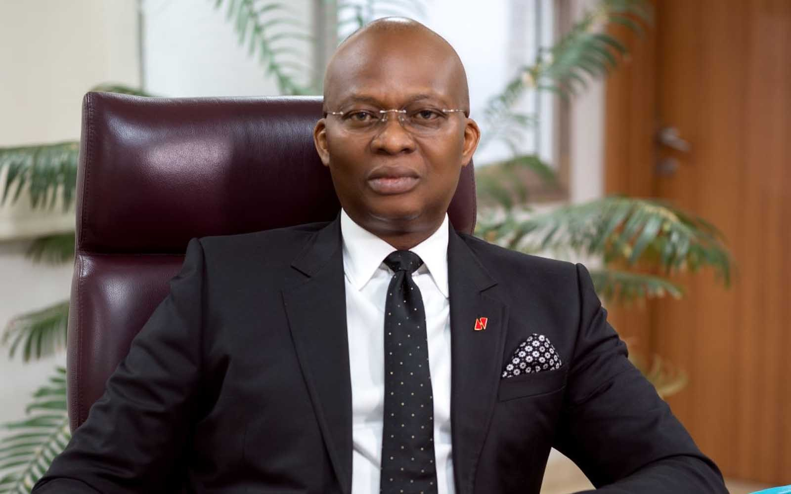 Customers to Enjoy Access to Funds, Flexible Repayment Plans with New UBA Credit Card
