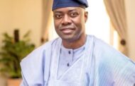 Coronavirus: Makinde dares FG, says SS3 students in Oyo will go ahead with WAEC Exams