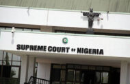 Virtual Court sitting constitutional – Supreme Court rules