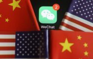 Trump WeChat ban 'an unwelcome signal' for Chinese community
