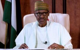 Buhari appoints Adamu Adaji as DG of NBC; makes other crucial appointments