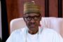 I won't allow another EndSars protest under my watch - Buhari warns
