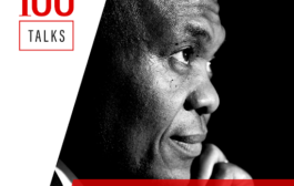 Elumelu Advocates Collaborations to Boost Africa's Fortunes: Tips Continent as Key Investment Destination