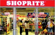 SA's Shoprite considers quitting Nigeria