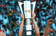 Original Africa Cup of Nations trophy missing in Egypt