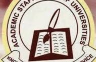 We'll not support reopening of varsities, ASUU zones insist