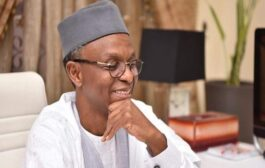 Edo governorship: El-Rufai  says final decision of voters likely played a role in APC's defeat