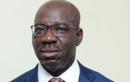 Obaseki Wins Edo Governorship Election