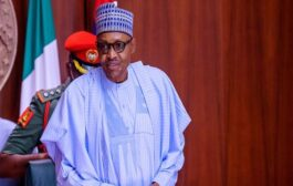 Self-Certification form: Buhari govt apologises to Nigerians